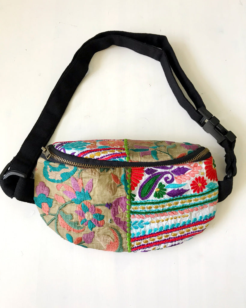 Indi Fanny Pack
