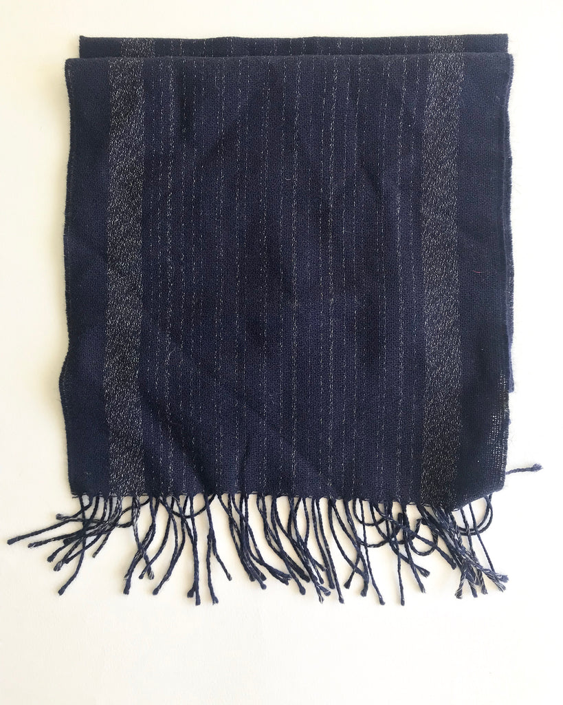 Moroccan nights Scarf