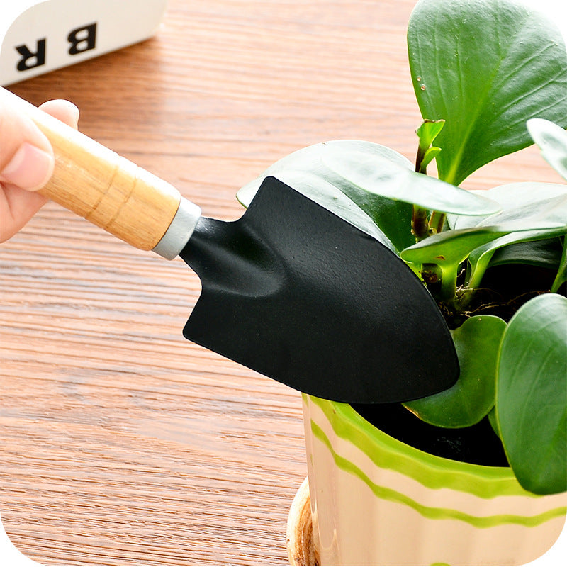 [PRE SALE] 3 Pcs Mini Gardening Tool Set