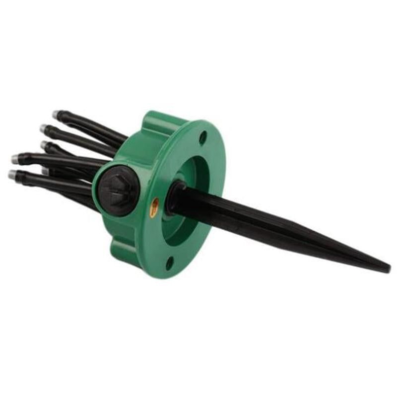 Lawn sprinkler Multifunctional Sprinkler