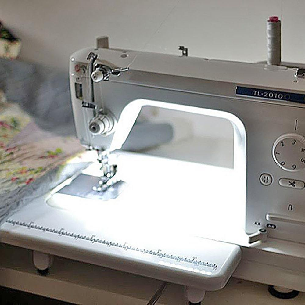 Sewing Machine Waterproof LED Light