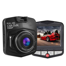 Load image into Gallery viewer, Mini Dash Cam