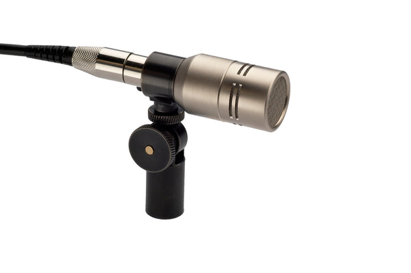 Rode NT6 Compact Condenser Microphone with Remote Capsule - new!
