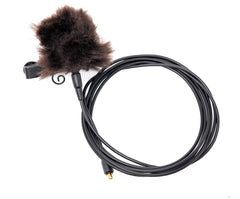 Rode Lavalier Lapel Microphone - new!