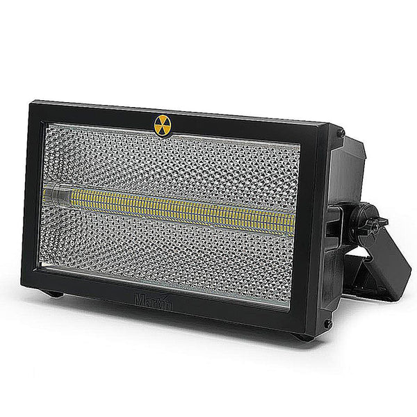 Atomic 3000 LED - NEW