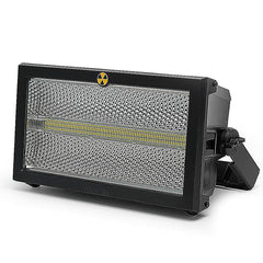 Atomic 3000 LED led strobe light