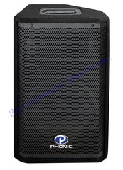 Phonic 300W 12 2way Stage/Floor Passive Speaker Cab