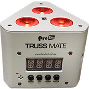 LED Truss Mate