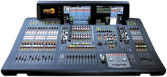 Midas PRO3 Digital Audio Console