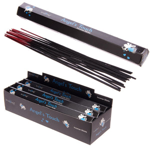 Angels Touch Incense Sticks