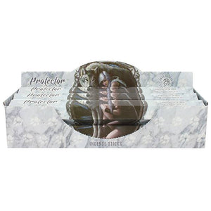 Anne Stokes Protector Incense Sticks