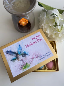 Mother's Day Wax Melt Selection Box