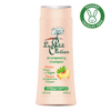 SHAMPOO DURAZNO CABELLO NORMAL 250 ML