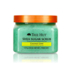 Exfoliante facial Coconut Lime 510g Tree Hut. Excelente exfoliante facial.