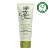 GEL EXFOLIANTE ROSTO DE  OLIVA 75 ML