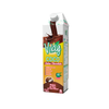 LECHE DE COCO CHOCOLATE 1LT VILAY