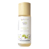 "Shampoo ""mi little one ""de aloe vera ,Calendula y manzanilla 200 ml."