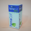Terracof 200ml Naturland