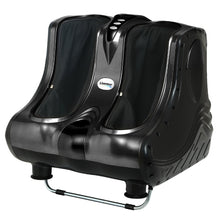 Load image into Gallery viewer, Livemor Calf & Foot Massager - Black,Health & Beauty > Massage - Yochi Tech