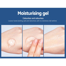 Load image into Gallery viewer, Relifeel Hand Sanitiser 1L 500mL x2 72% Alcohol Sanitizer Gel Instant Wash,Health & Beauty > Personal Care - Yochi Tech