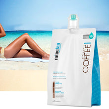 Load image into Gallery viewer, Minetan 1L Spray Tan Solution 1 Hour 2 HR Tanning Sunless,Health & Beauty > Spray Tan - Yochi Tech