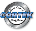 Cortek Exhaust Limited