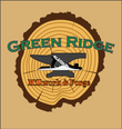 Green Ridge Millwork & Forge
