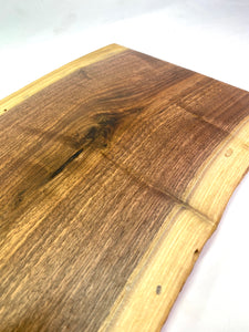 Charcuterie boards for sale