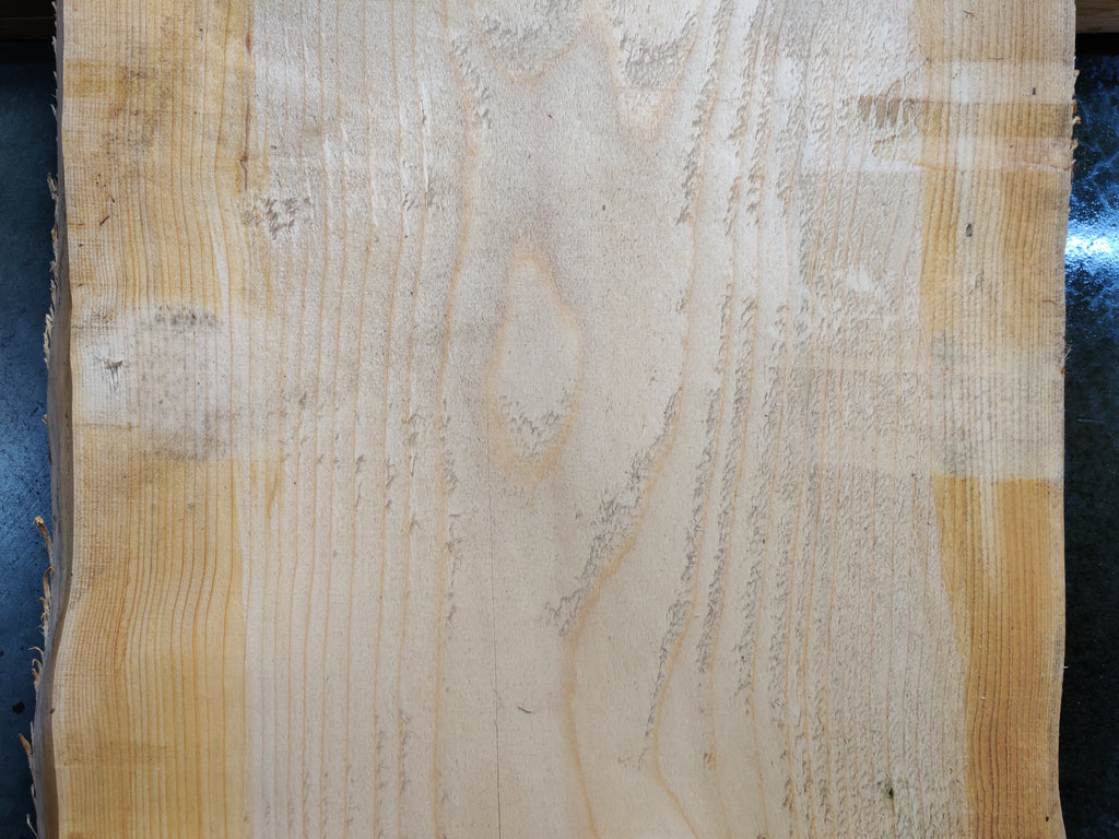 "Colorado Blue Spruce #20875 (179"" x 21"" - 27"" x 2.5"")"