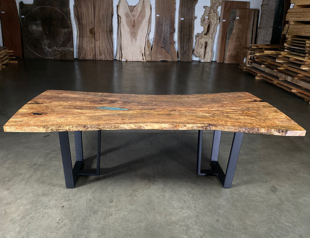Mango Dining Table