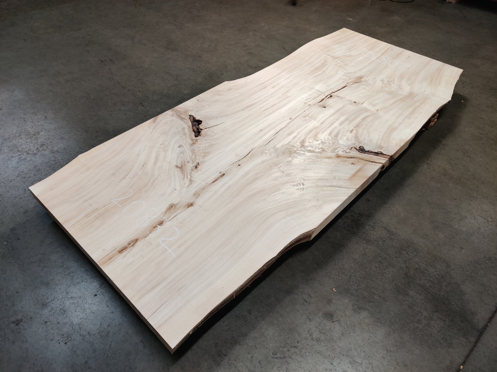 "Colorado Cottonwood #20832 (96"" x 36"" - 42.5"" x 2.5"")"