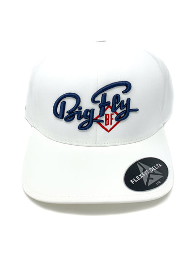 Big Fly - FlexFit Delta