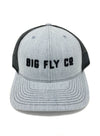 Big Fly Co. Snapback
