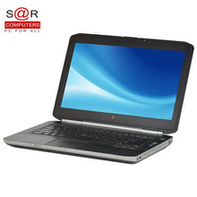 Load image into Gallery viewer, Dell Latitude E5420 Notebook PC – Intel Core i5 2520M – 4GB RAM 250GB HDD W10P 14""
