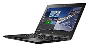 "Lenovo ThinkPad Yoga 260 - 12.5"" - Core i5 6200U - 8 GB RAM - 192 GB SSD"