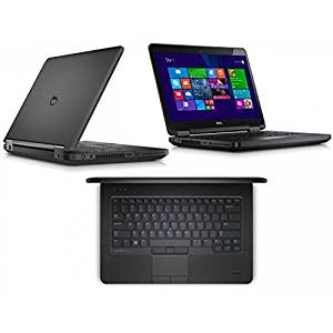 Dell Latitude E5440 i5-4310u 4G 500GB