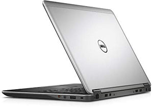 "Dell Latitude E7440 - 14"" - Core i5 4300U - 4 GB RAM - 500 GB HDD"