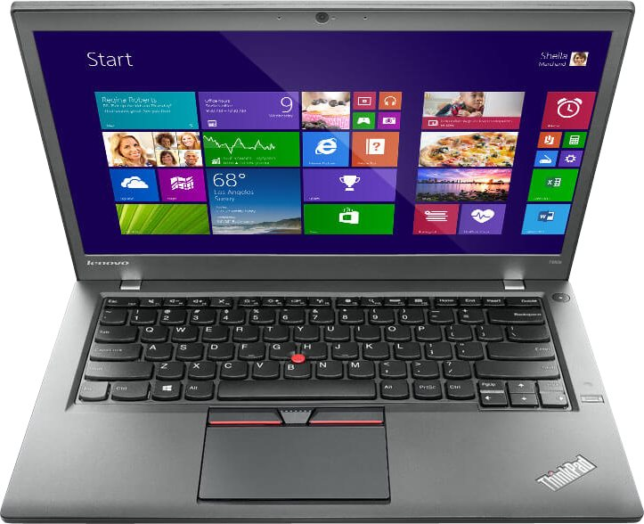 Lenovo ThinkPad L440 14