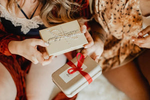 A Contempo Guide to Our Best Online Gifts to Send While Social Distancing