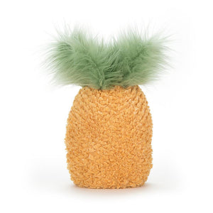 Jellycat Amusables Pineapple Soft Toy