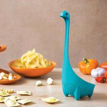 Load image into Gallery viewer, Mamma Nessie Colander - Contempo