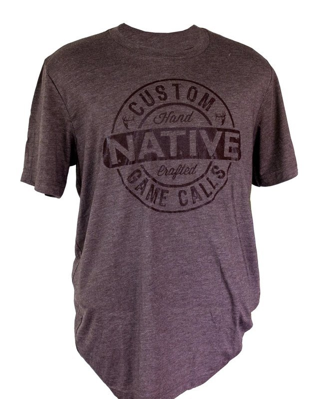 Native T-Shirts