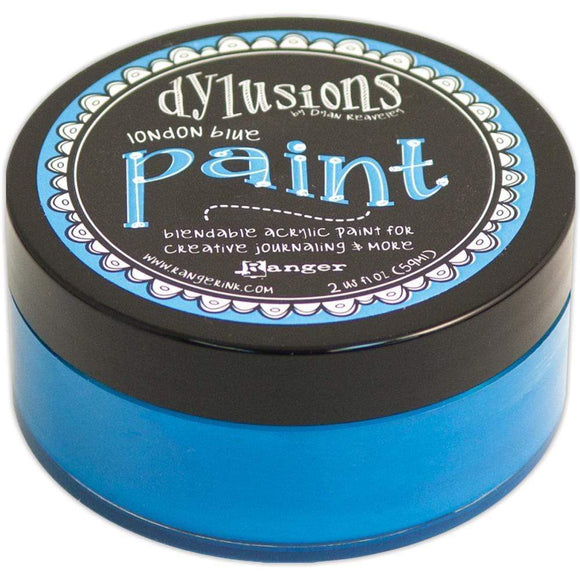 Dylusion Paints