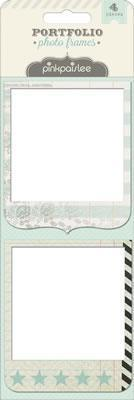 Scrapbooking  Portfolio Photo Frames Paper Collections 12x12