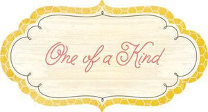 Scrapbooking  The Sweetest Thing Honey One of a Kind Title Paper Collections 12x12