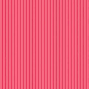 Scrapbooking  Yes Please Details Corrugated Paper Pink Paper Collections 12x12