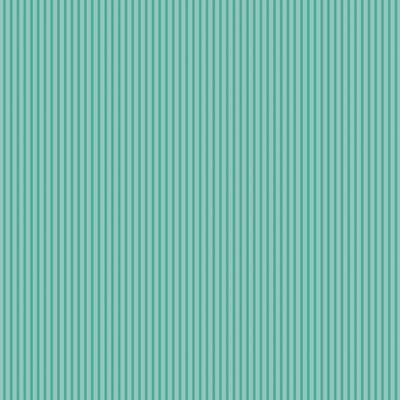 Scrapbooking  Yes Please Moments Corrugated Paper Teal Paper Collections 12x12