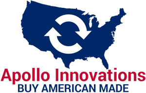 Apollo Innovations
