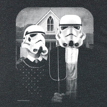 Load image into Gallery viewer, Star Wars American Gothic - Apollo Innovations