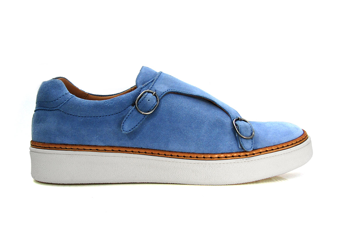 CARRERA VELOUR BLUE (C)